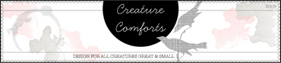 Creaturecomforts