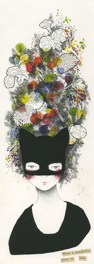 Tallflowerhead_mask2