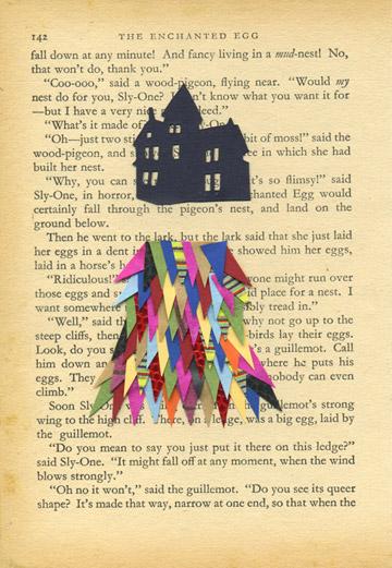 Housebook2