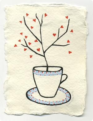 Heart_teacup1
