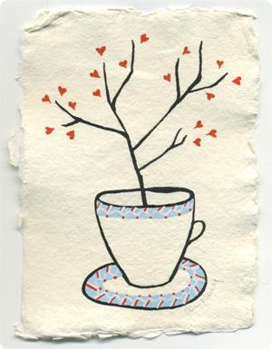 Heart_teacup2