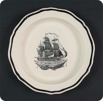 Ship_plate