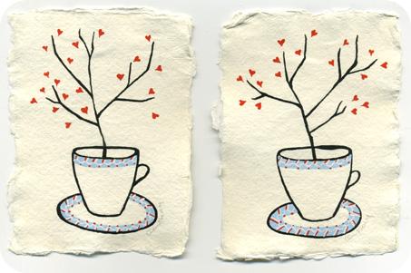 Teacup_hearts_both