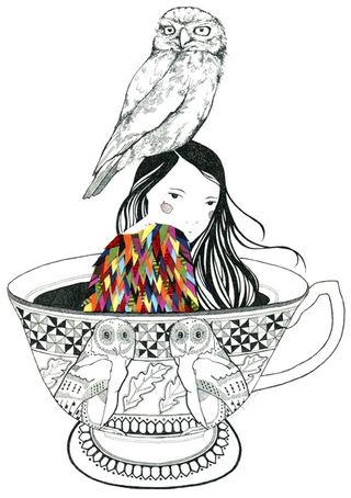 Owl_teacup2
