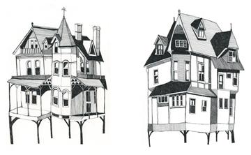 House_set