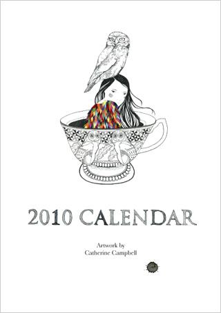 Cover_calendar2010