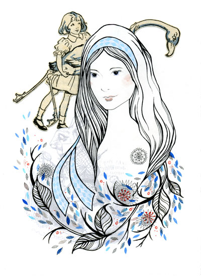 Alice3