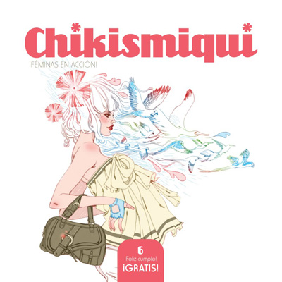 Chikismiqui