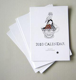 Ccampbell_calendar2010