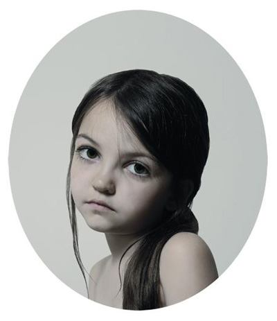 Cecile_decorniquet1