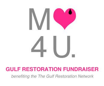 ML4U-gulf-banner