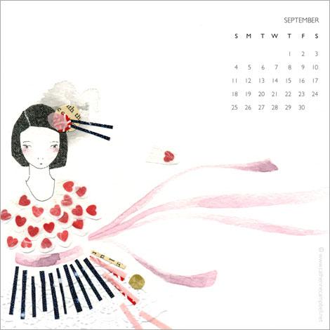 09september_2011