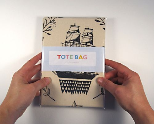 Tote_packaging