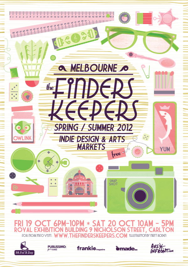 FKSS12-melb-flyer-web