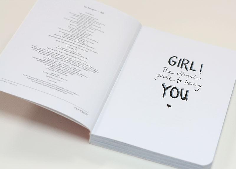 Girlbook_1