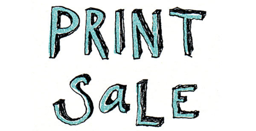 Printsale3