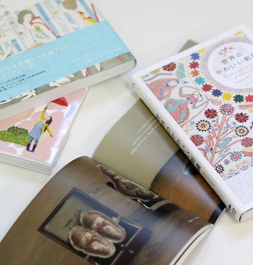 Japanbooks2