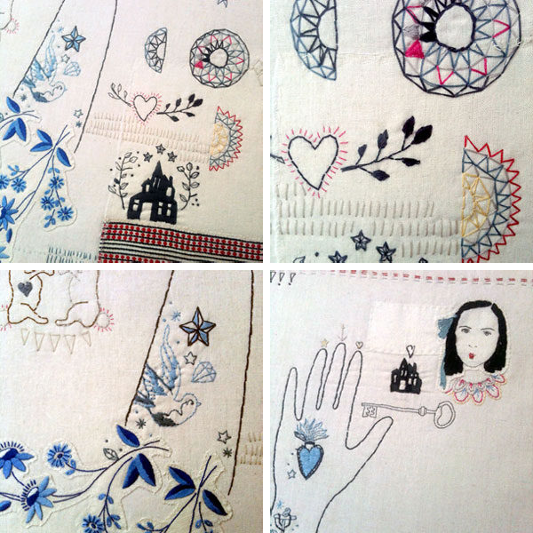 Embroidery_sampler_all