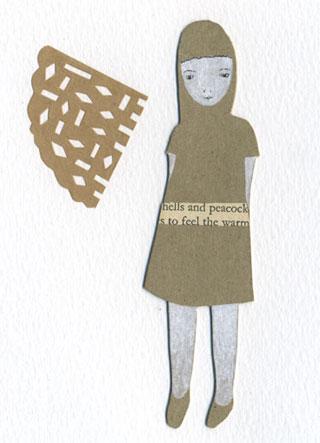 Cardgirlcrop