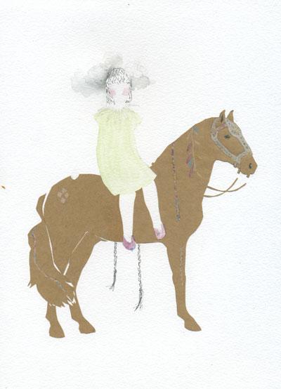 Wip_horsegirl