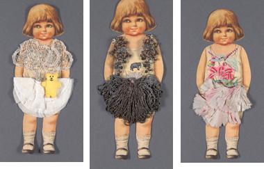 Akira_dolls