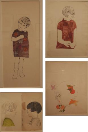 Warhol_girls