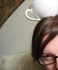 Teacuphead