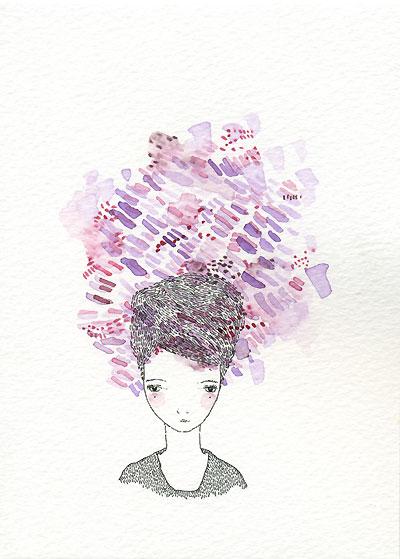 Raspberry_blog