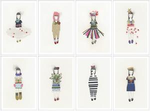 Papercuts_eight