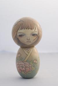 Kokeshi6_2