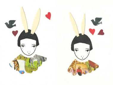 Bunnygirls2