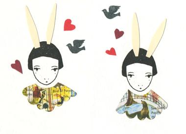 Bunnygirls3