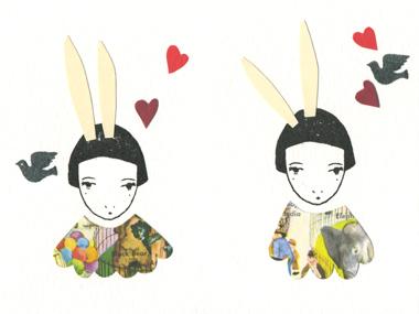 Bunnygirls_1