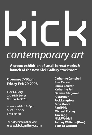 Kick_contemporary_art