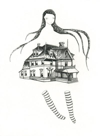 House600