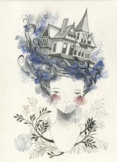 Lafemme_house