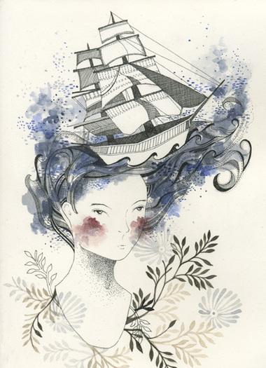 Lafemme_ship